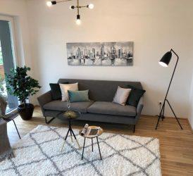Beispiel-Einrichtung_fuer_die_Wohnung_4-02
