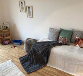 Beispiel-Einrichtung_fuer_die_Wohnung_4-02_1