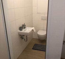 Beispiel-Einrichtung_fuer_die_Wohnung_4-02_10