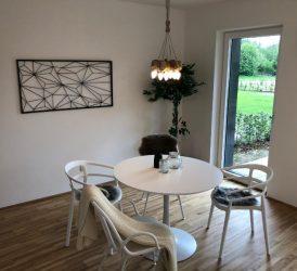Beispiel-Einrichtung_fuer_die_Wohnung_4-02_3