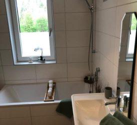 Beispiel-Einrichtung_fuer_die_Wohnung_4-02_9