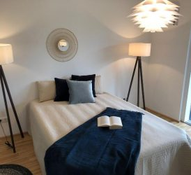 Beispiel-Einrichtung_fuer_die_Wohnung_5-03_3