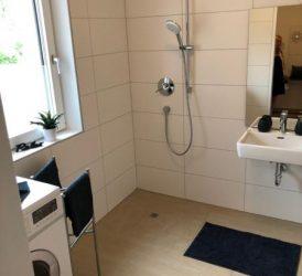Beispiel-Einrichtung_fuer_die_Wohnung_5-03_4