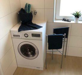 Beispiel-Einrichtung_fuer_die_Wohnung_5-03_5