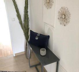 Beispiel-Einrichtung_fuer_die_Wohnung_5-03_6